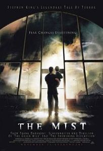 215px-The_Mist_poster