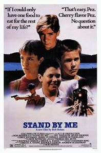 220px-Stand_by_me_poster
