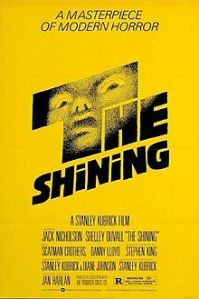 220px-The_Shining_poster