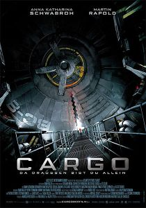 Cargo_poster-1-